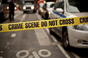 40 vụ xả súng tàn bạo nhất trong lịch sử