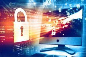 Bộ Công an lấy ý kiến cho dự thảo nghị định về Luật An ninh mạng