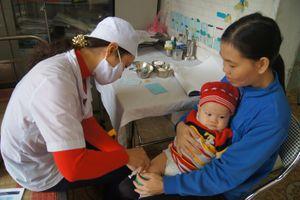 Thương hiệu cho vắc xin Việt Nam - Bài 1: Sẵn sàng ứng phó với đại dịch