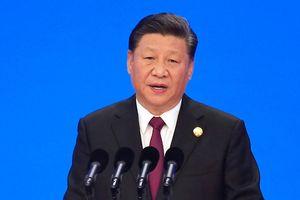 Trung Quốc hứa giảm thuế, mở cửa thị trường
