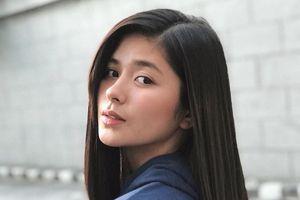 Gia thế bình thường, 9X Philippines vẫn trở thành ngôi sao ở tuổi 19