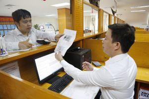 Hà Nội: Hoàn thiện hệ thống vị trí việc làm để thực hiện chính sách tiền lương mới