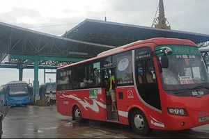 Báo Lao Động tổ chức tọa đàm: Làm thế nào để giảm thiểu tai nạn giao thông cho xe khách?