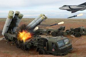 Syria xác nhận Israel chưa dám không kích
