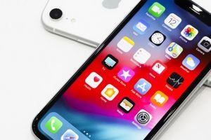 HOT: iPhone Xs, iPhone Xs Max và iPhone Xr chính hãng đã về Việt Nam