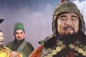 Vì sao Tào Tháo phải chịu tiếng oan là kẻ gian thần suốt 2000 năm?
