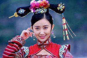 Sự thật về công chúa tinh nghịch trong 'Lộc Đỉnh Ký' của Kim Dung