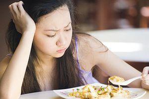 7 dấu hiệu cảnh báo sớm ung thư dạ dày