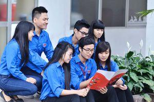 Kỳ vọng dự thảo Luật Giáo dục đại học sửa đổi sẽ được Quốc hội thông qua