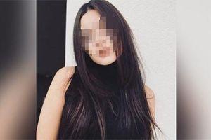 Chấn động nước Nga: 3 cảnh sát bị tố cưỡng hiếp tập thể nữ đồng nghiệp