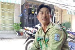 TP Cần Thơ: Tin vui cho người đổi 100 USD bị phạt 90 triệu đồng