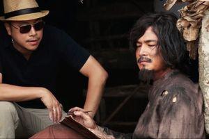 Victor Vũ tiếp tục làm phim từ truyện của Nguyễn Nhật Ánh