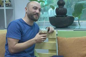'Cai nghiện' cà phê