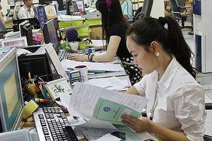 Quảng Trị: Thu hồi 3,2 tỷ đồng tiền nợ đọng Bảo hiểm xã hội sau thanh tra
