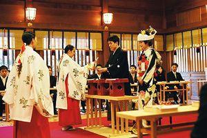 Tiết lộ lý do khiến người dân Nhật Bản 'bách niên giai lão'