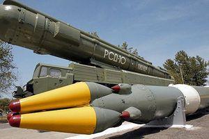 Báo Mỹ thừa nhận phòng không Nga mạnh nhất trên thế giới