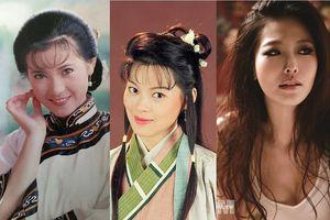 Ngoài Lam Khiết Anh, nhiều mỹ nhân châu Á bị lạm dụng đến tự sát