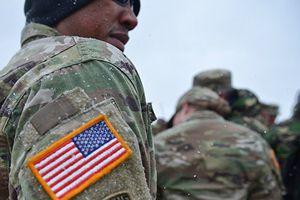 Tướng NATO nói về những khó khăn trong trường hợp chiến tranh với Nga