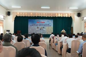 Cơ hội và thách thức trong sản xuất, chế biến nông thủy sản xuất khẩu