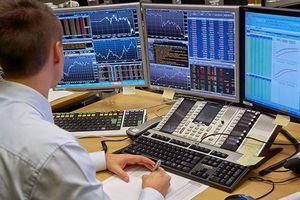 Thị trường tuần từ 5-9/11: Nên theo dõi sát động thái của nhà đầu tư nước ngoài