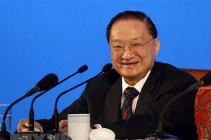 Sự kiện quốc tế 29/10-4/11: Vĩnh biệt 'Minh chủ võ lâm' Kim Dung