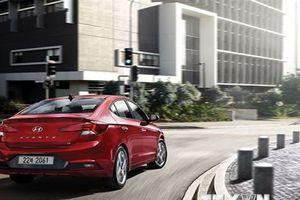 Hyundai Motor - 'ngôi sao' mất dần hào quang trên thị trường ôtô