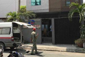Tin mới nhất vụ Phó Tổng giám đốc Cienco 6 tử vong trong tư thế treo cổ