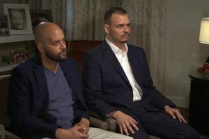 Lời khẩn cầu xúc động của con trai nhà báo Jamal Khashoggi
