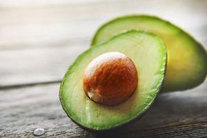 7 loại thực phẩm tăng cường năng lượng cơ thể tức thì