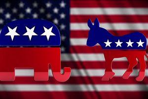 Những điểm đáng chú ý trong cuộc bầu cử giữa nhiệm kỳ ở Mỹ