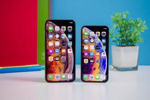 Bao giờ một mẫu smartphone 5G mới thực sự xuất hiện?