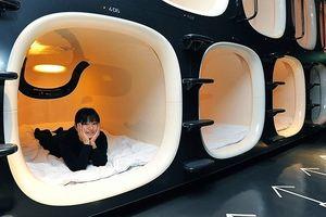 8 điều ở Nhật Bản có thể gây bất ngờ cho du khách mới đến lần đầu