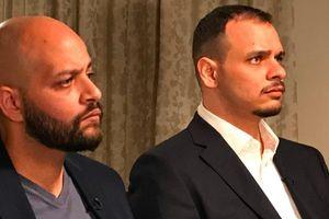 Con trai nhà báo Khashoggi bất ngờ yêu cầu trở về Arab Saudi