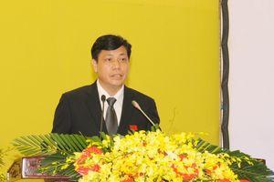 Tiếp tục đổi mới, nâng cao năng lực lãnh đạo của Đảng ủy Bộ GTVT