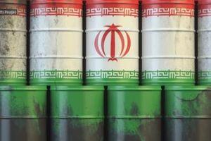 Iran vẫn bán dầu cho dù Mỹ tái áp đặt lệnh trừng phạt
