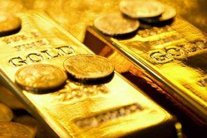 Giá vàng ngày 5/11: Thị trường đón chờ biến động sau bầu cử tại Mỹ