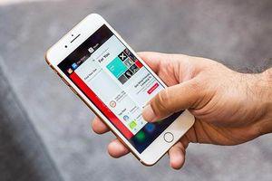 Apple bất ngờ bán ra iPhone 8/ 8 Plus với giá rẻ chỉ từ 12 triệu đồng
