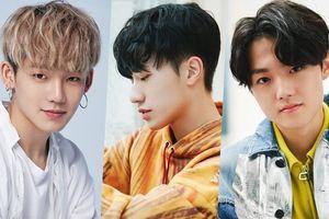 YG giới thiệu 7 trainees đầu tiên trong 'YG Treasure Box' : Nhỏ tuổi nhất chỉ mới 15!
