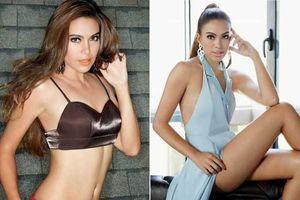 Cận cảnh nàng WAGs Thái Lan quyến rũ, nóng bỏng hơn… Ngọc Trinh