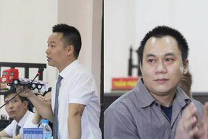 Luật sư vụ container đâm Innova lùi ở Thái Nguyên: 'Tôi thấy rất vui vì sự quyết liệt, kịp thời của TAND Tối cao'