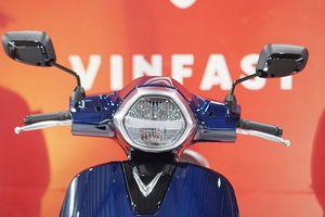 VinFast chấp nhận bán xe điện Klara không có lãi, giá khởi điểm từ 21 triệu đồng