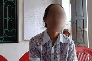 Mẹ bé gái 11 tuổi bị kẻ nhiễm HIV xâm hại: 'Tôi mong xử nghiêm, đúng người đúng tội'
