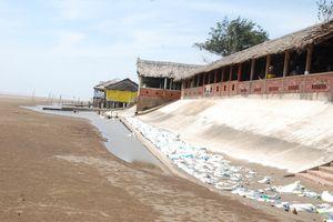 HĐND tỉnh Bến Tre: Yêu cầu xử lý quỹ đất công, đất bãi bồi