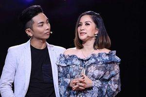 Khánh Thi kể về góc khuất hôn nhân với Phan Hiển, ám ảnh và đeo bám cô đến tận bây giờ