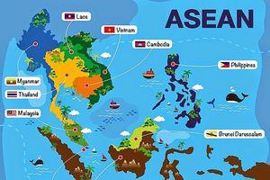 Thách thức mới của ASEAN là cắt giảm các rào cản phi thuế đối với thương mại