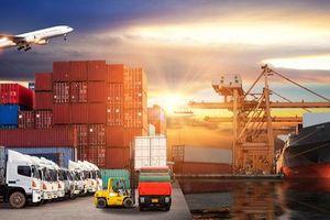 'Chúng ta đang làm logistics 4.0 với hạ tầng truyền thống'