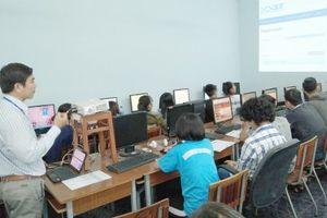 Hợp tác đào tạo nguồn nhân lực chất lượng cao