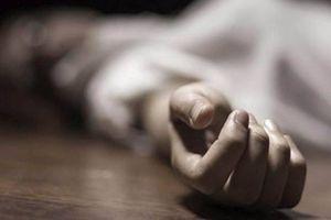 Nhật Bản: Báo động tình trạng trẻ em tự tử