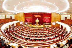 Nêu gương - Trách nhiệm và đạo lý người cán bộ của Đảng