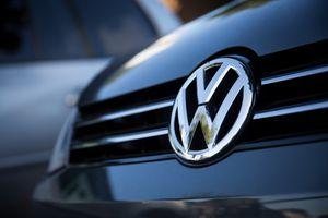 Volkswagen bị kiện đòi bồi thường hơn 1 tỷ USD